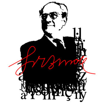 F. Borja Moll